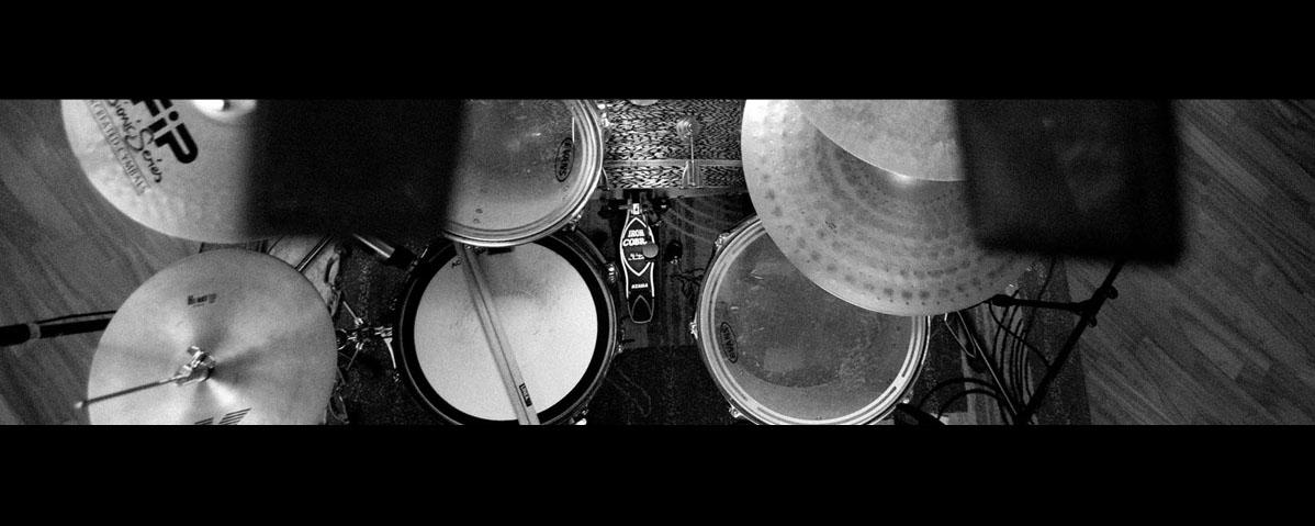 Recording e Mixing