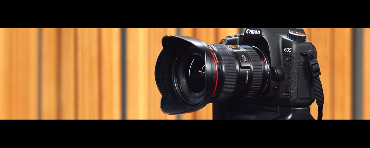 Video & Post
